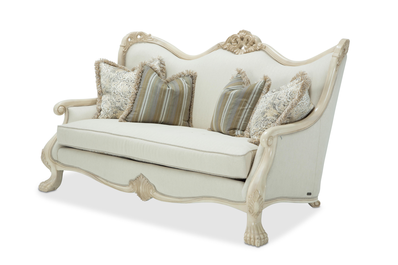 Chateau De Lago | Richway Furniture